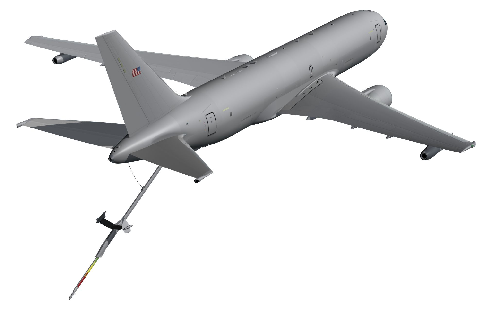 ch 53k helicopter with Kc 46 Pegasus on 137801853282 as well Sikorsky Wins Us Navy Contract To Replace Marine One Helicopter Fleet 59527 besides H 53 Pics additionally 2150191 together with Ch53k The Us Marines Hlr Helicopter Program Updated 01724.