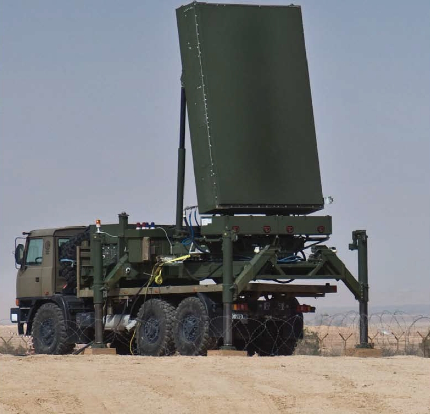 The Medium Range Radar contracts are aligned with the Defence Procurement Strategy, which has three objectives: ensuring our men and women in uniform get the equipment they need at the right price for taxpayers; leveraging the purchase of defence equipment to create domestic jobs and growth; and streamlining defence procurement processes