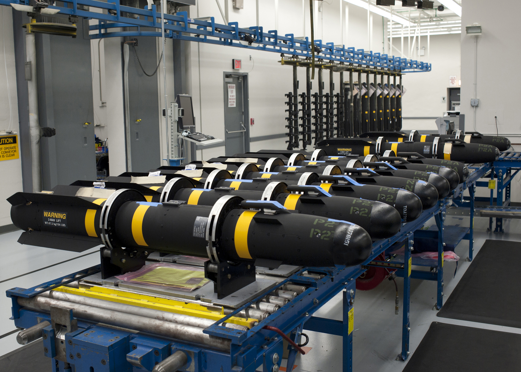 organizing lockheed martin Lockheed martin missiles and fire control (mfc) designs, develops, produces and supports precision engagement aerospace and defense systems for the us and allied militaries.