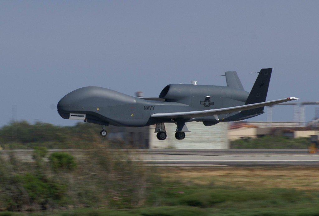 PMA-262 is overseen by the Program Executive Office for Unmanned Aviation and Strike Weapons (PEO(U&W))