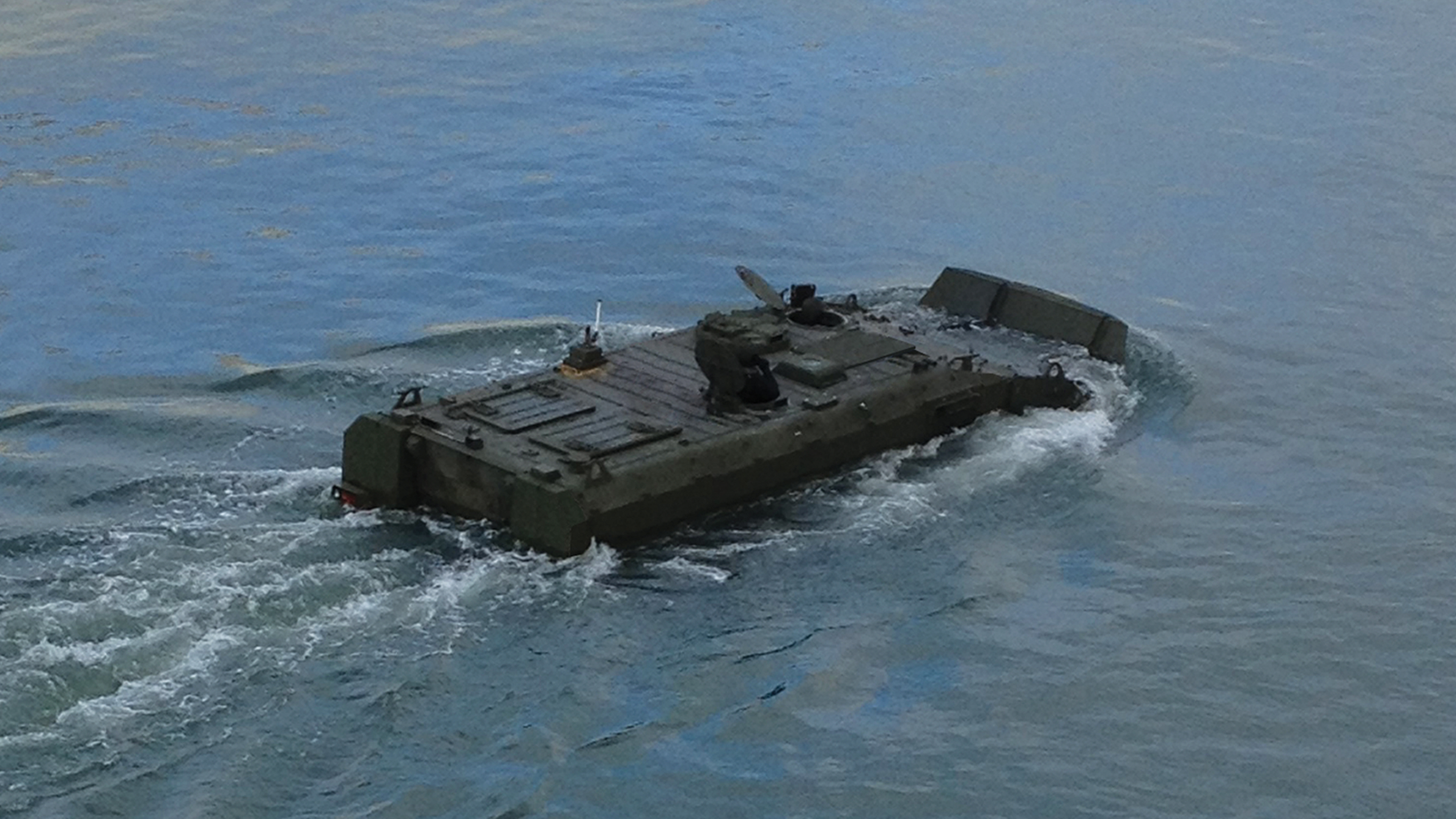 Type 23 Capability Sustainment Programme Baes Web Acv