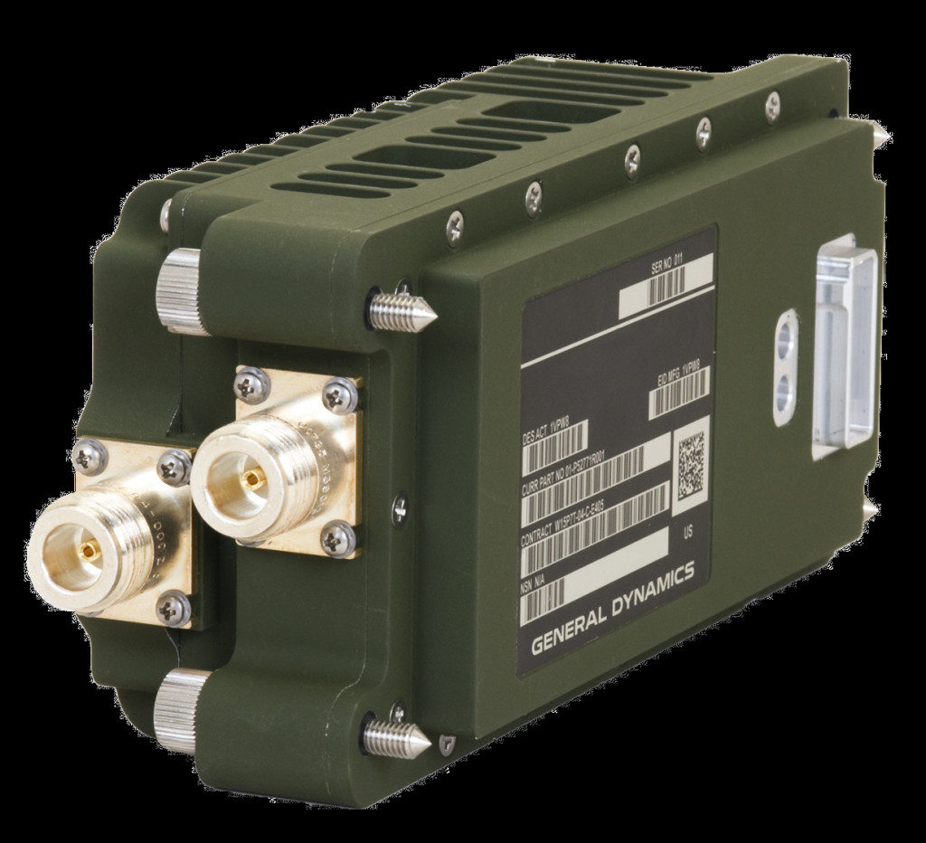 With the MHPA attached, the HMS Manpack becomes MUOS enabled providing a worldwide satellite-based communications capability, derived from 3GPP UMTS cellular technology