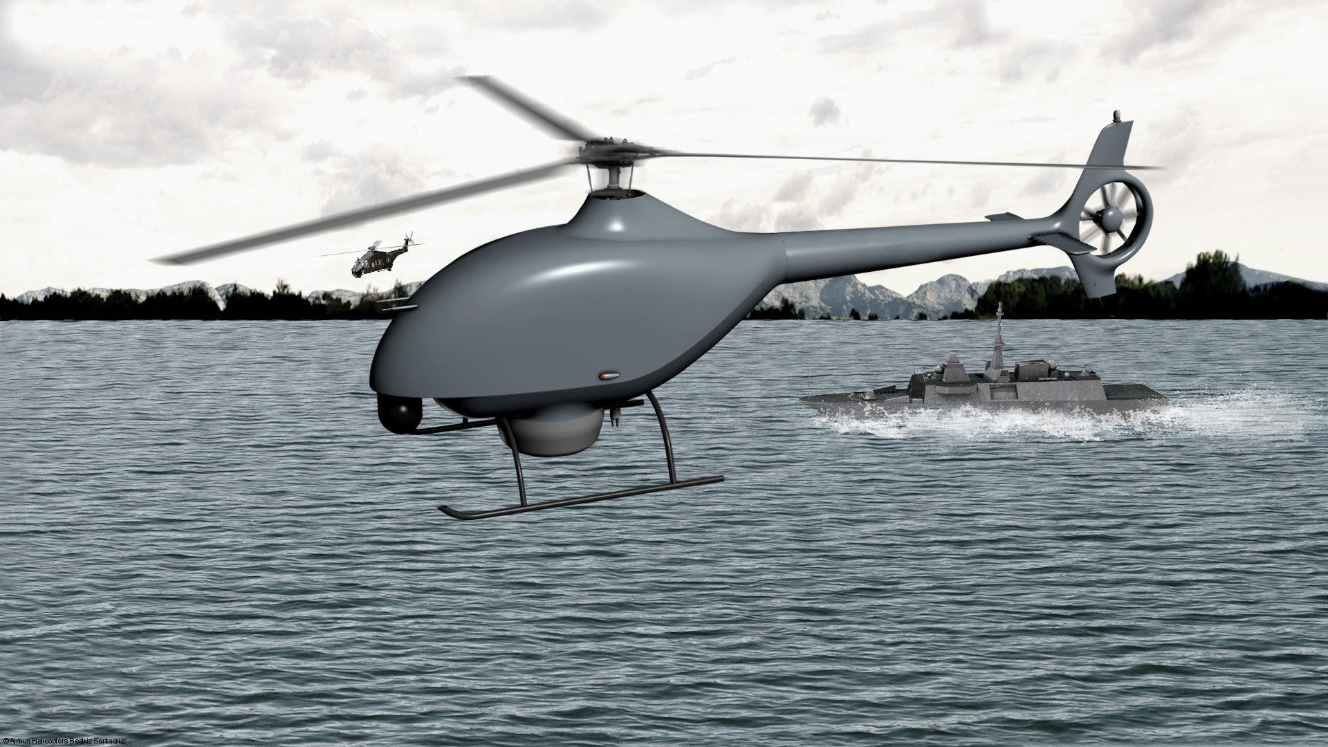 modern helicopter design with Airbus Helicopters on  likewise 3d Print Halo Quadcopter as well Regent Emirates Pearl in addition Airbus Helicopters as well Helicopters html file view.