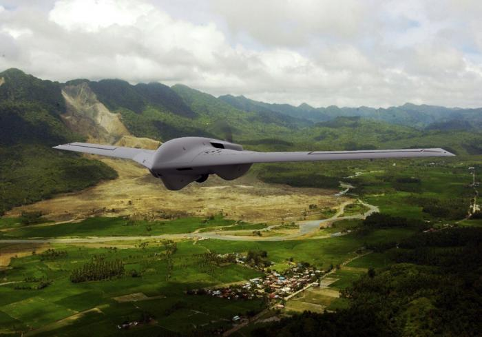 Engineering tests performed by Lockheed Martin indicate that Fury will be able to stay in the air for 15 continuous hours, making it one of the highest endurance unmanned systems in its class
