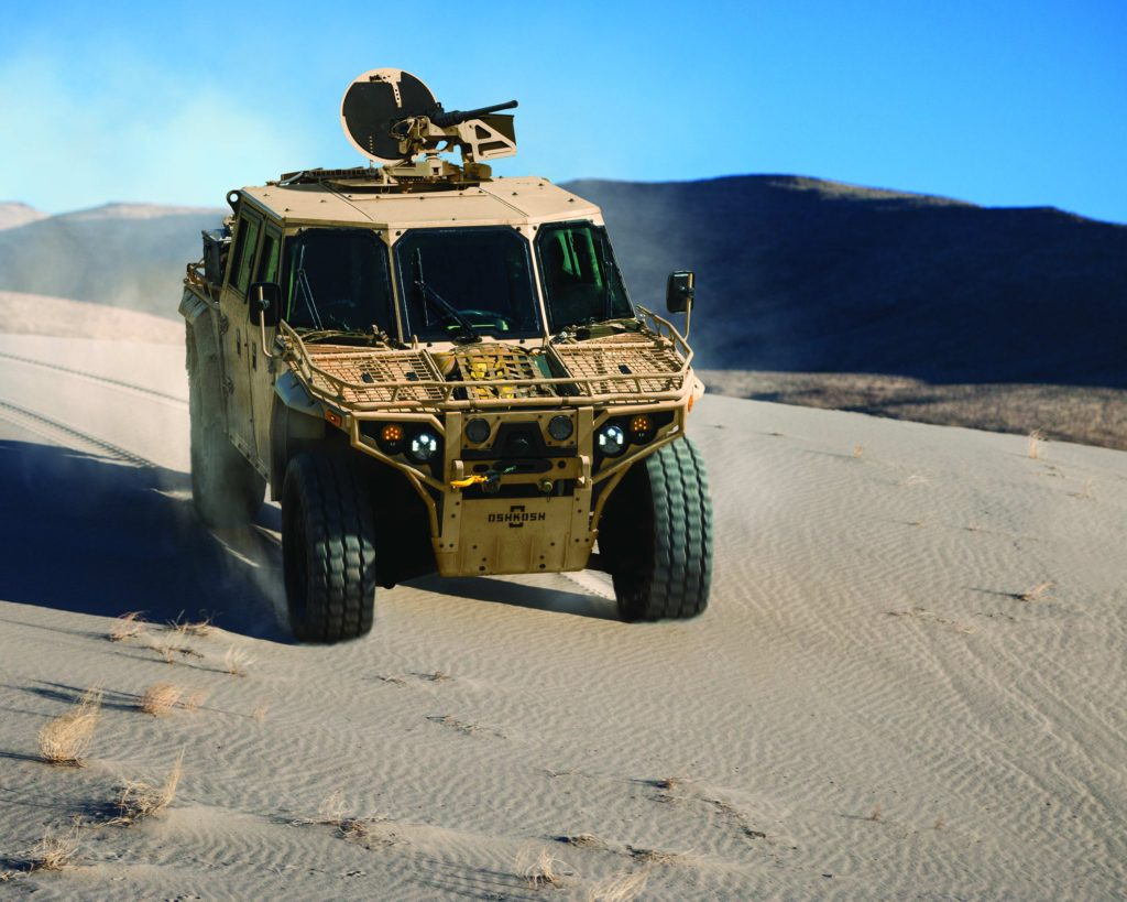 The S-ATV is lightweight and agile, with a modular design to meet a diverse range of mission requirements